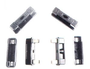 HRC Fuse Fittings & Neutral Links